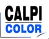Logo Calpi Color